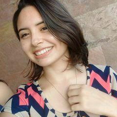 Eva  Magalhães