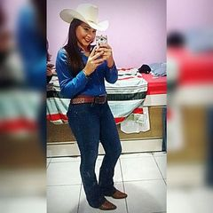 Mirian Caroline Gonzales