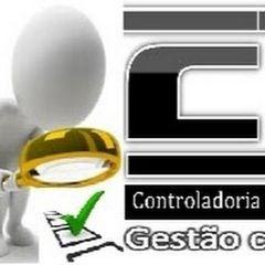 CONTROLADORIA GERAL DO MUNICÍPIO DE TARAUACÁ-AC