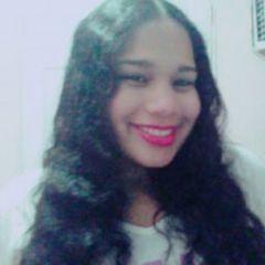 Sabrina Cristiane
