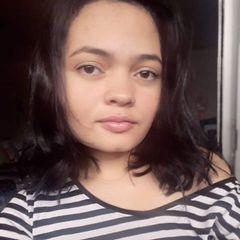 Ana Cíntia Santos