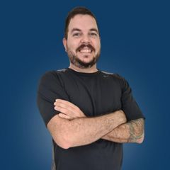Prof Rafael Marques