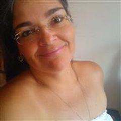 Elisangela Freire