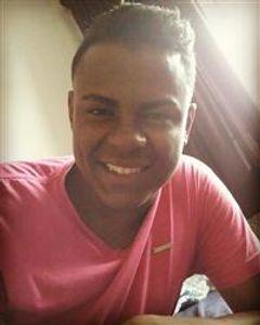 Jhon Lenon  Silva Saulo