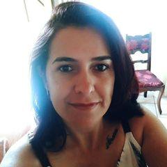 Ivana Aparecida Pereira