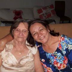 Alda Willa Queiroz