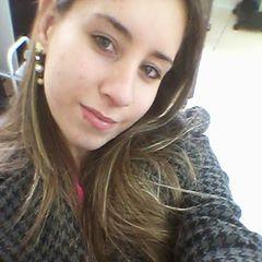 Cintia Ribeiro
