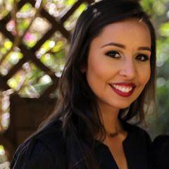 Daiane  Mendes