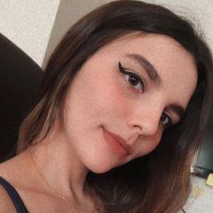 Gabriela Lagreca