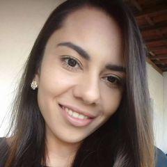 Marciana  Cavalcante