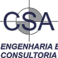 CSA ENGENHARIA