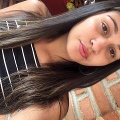 Thatiane Silva
