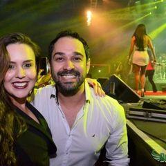 Tainara Lopes  Thiago Marcondes