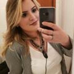 Mariana  Rufino