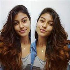Fernanda Gonçalves