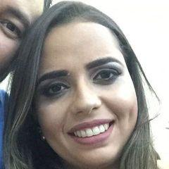 Jardelly  Vieira