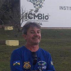 Paulo  Varalda