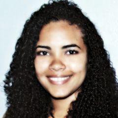 Jane Oliveira