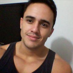 Luis Ricardo Juiz