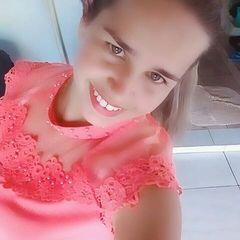 Graziela Rodrigues Do Nascimento