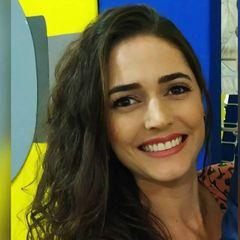 Ana Paula  Fonseca