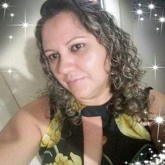 Ana Paula De Oliveira Luz