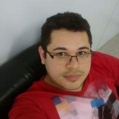 Moisés Neves