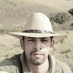 Rodrigo  J F Gonçalves