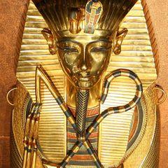Faraó Rá