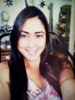 Janielly leonardo