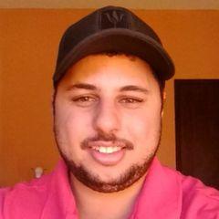 Walker Silva