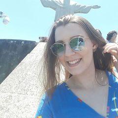 Alessandra  Falqueto