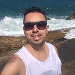 Rodrigo  Hirasawa