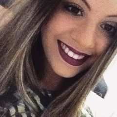 Lorena Neves