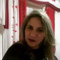 Martinha  Silva