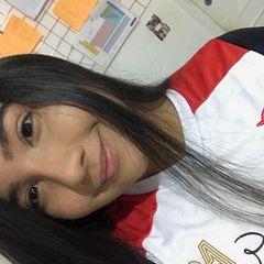 Abna Emilly Silva Neri