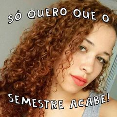 Débora  Pinheiro
