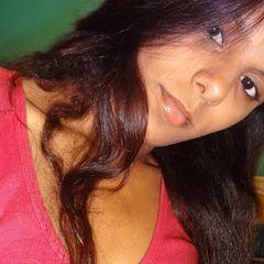 Vinie Castro