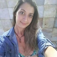 Bruna  Pilatti