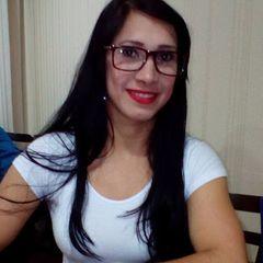 Susana Bolzan