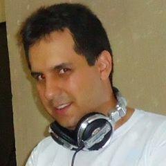Fernando Vicentino