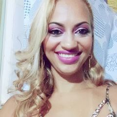 Leandra Miranda