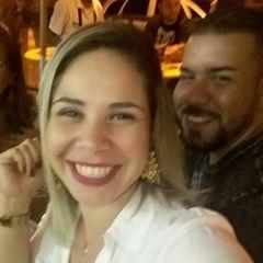 Janaina Rosa