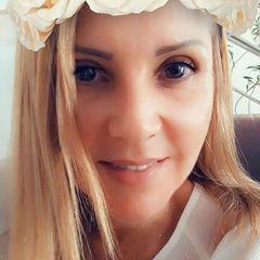Sandra  Nunes