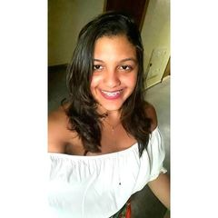 Beatriz  Maciel