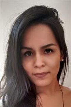 Edivane Silva