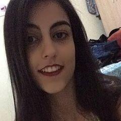 Mariana C