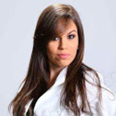 Ludmilla Gomes