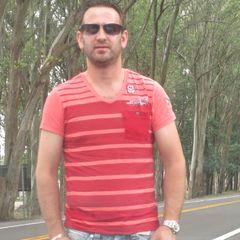 Paulo Roman