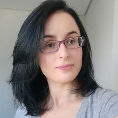 Liara  Mazeto